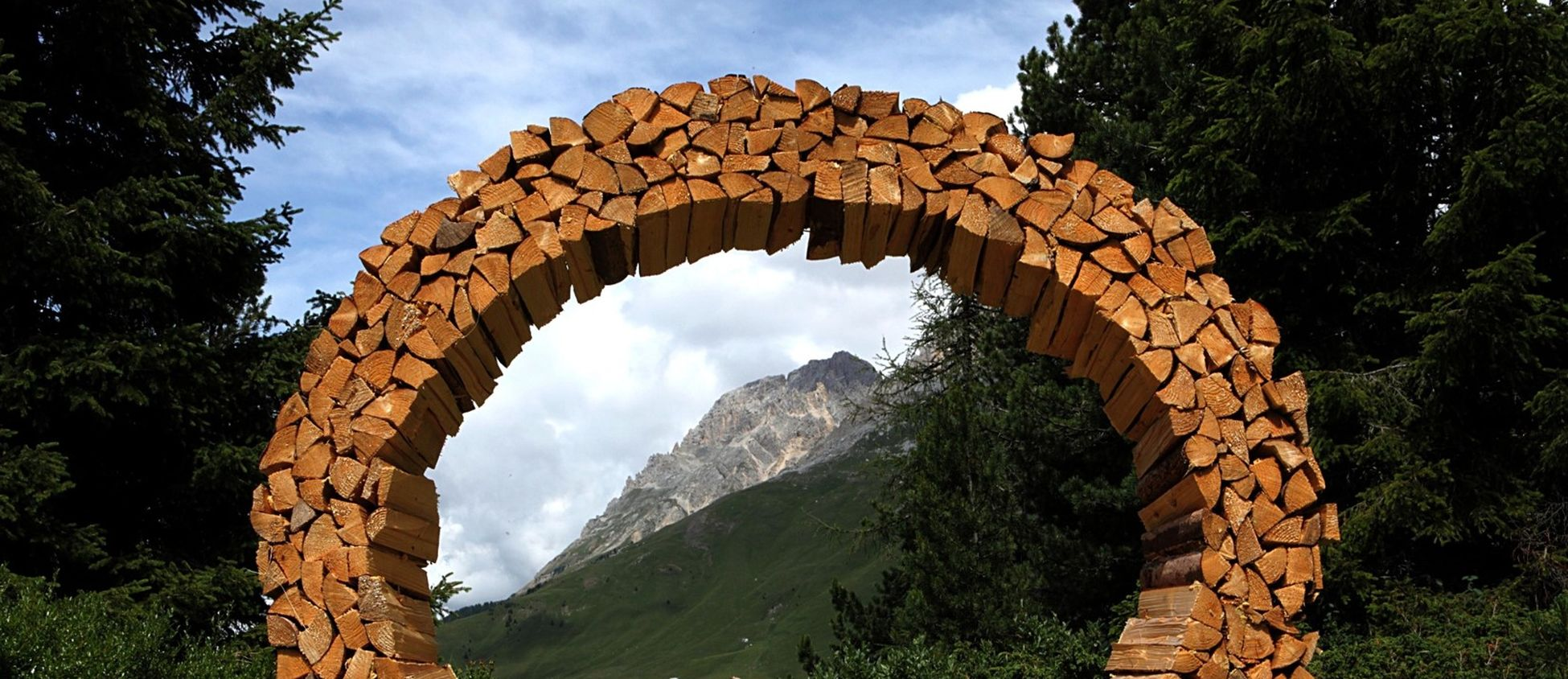 Italy Wood Manufacturing